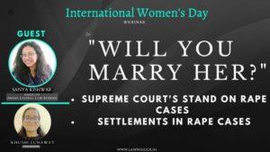 law-insider-webinar-on-rape