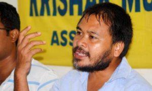 Akhil Gogoi law insider (2)