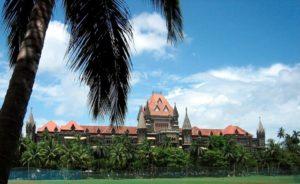 Bombay HC resized Law Insider