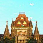 Bombay High Court law insider
