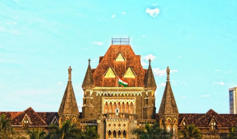 Bombay High Court law insider
