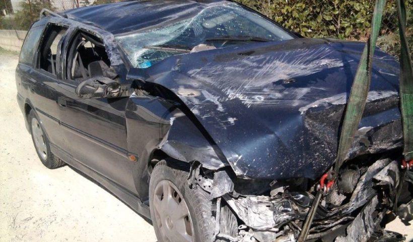 Car_crash Law Insider