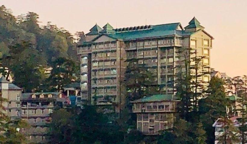 Himachal-high-court-law-insider-1000X600
