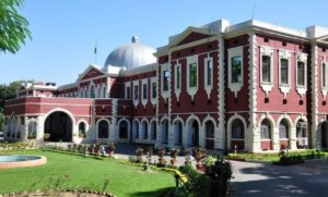 Jharkhand_High_Court Law Insider