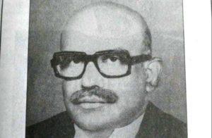 M.M. Abdul Khader law insider in