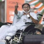 Mamata Banerjee law insider