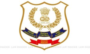 NCB-narcotics-control-bureau-LAW-INSIDER
