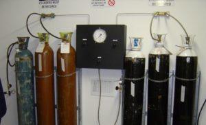 Oxygen cylinder Law Insider