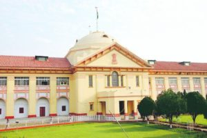 Patna_high_court Law Insider IN