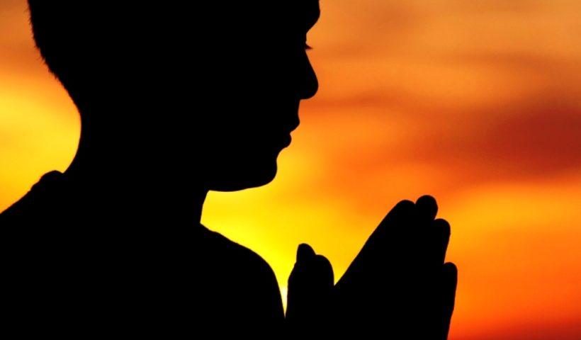 Religion-HINDU-LAW-INSIDER