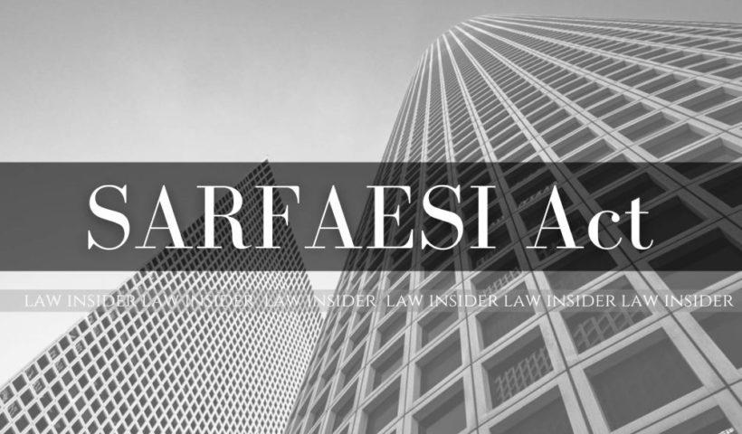 SARFAESI-Act-law-insider