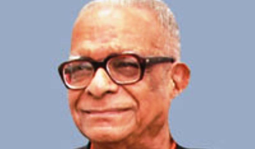 Vepa Paratha Sarathi Law insider in