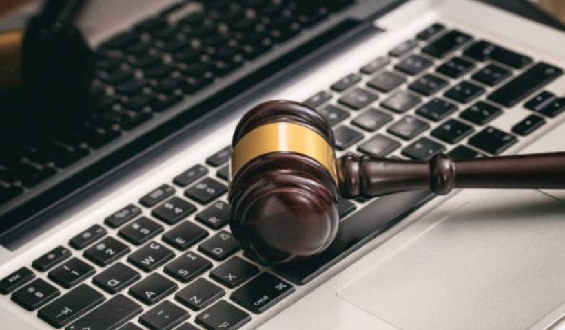 Virtual Justice Law Insider