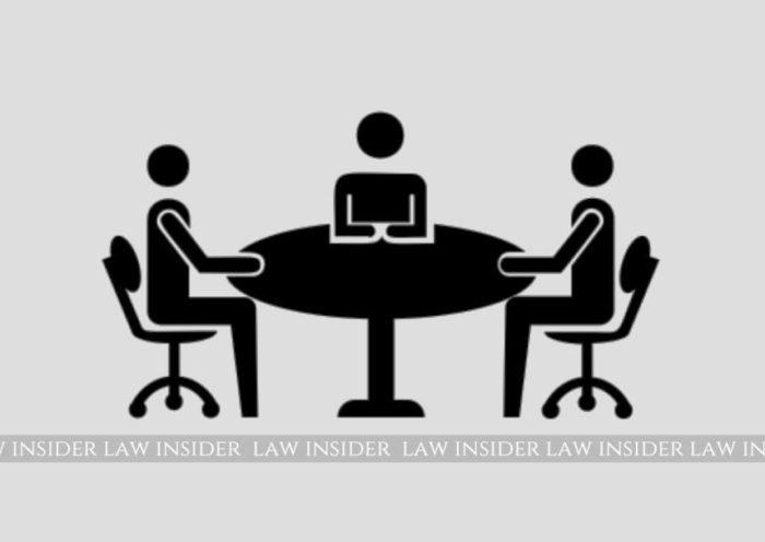 arbitration-law-insider