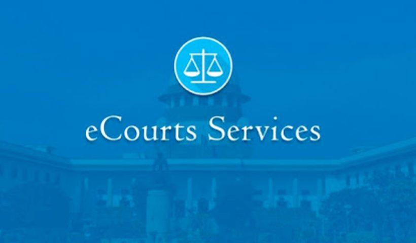 ecourts law insider