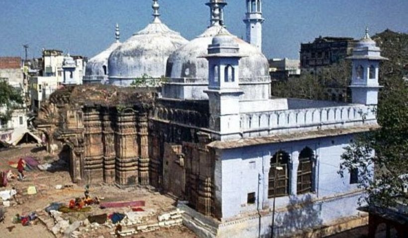 Varanasi Civil Court has clearly clarified that archaeological survey of India is allowed to do its survey at the disputed land and the Uttar Pradesh government will have to bear all the cost of survey.