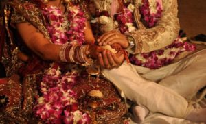 marriage law insider