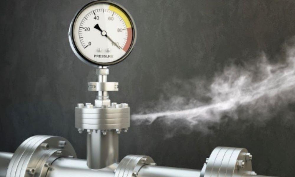 oxygen leak Law Insider