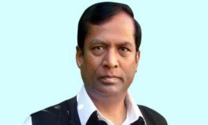 som-prakash-law insider in