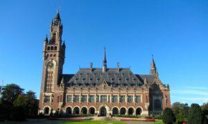 ICJ Law Insider IN