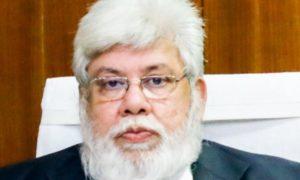 Sanjib Banerjee Law Insider IN