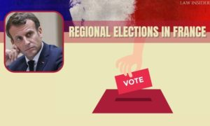 france elections - law insider