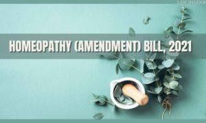 homeopathy bill -LAW INSIDER (5)