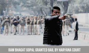 RAM-BHAGAT-GOPAL-GRANTED-BAIL-BY-HARYANA-COURT