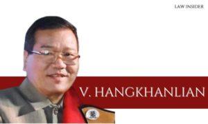 V. HANGKHANLIAN - law insider