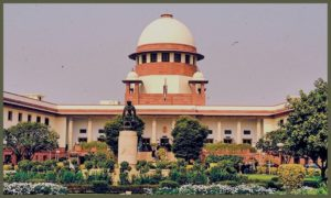 Supreme Court - law insider