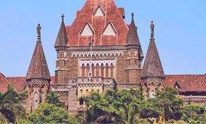 Bombay HC Bhima Koregaon case - law insider