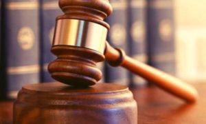 Madras HC dismisses PIL - law insider