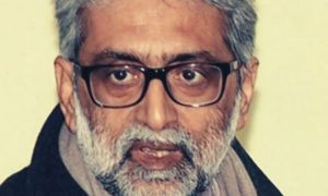 Gautam Navlakha house arrest plea - law insider