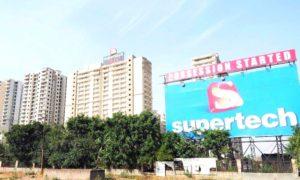supertech demolition case - law insider